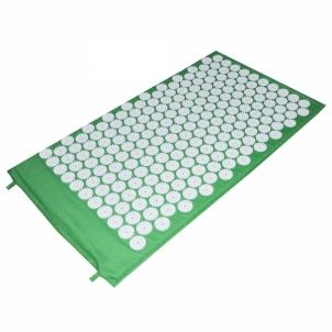Akupunktūros kilimėlis inSPORTline AKU-500 Mankštos kilimėliai