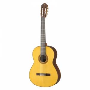 Akustinė gitara CG182S Rosewood Side Akustiskās ģitāras