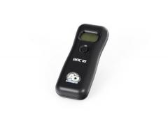 Alkotesteris AlcoDigital BAC10 | fuel cell