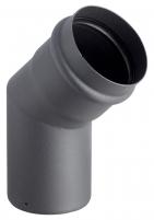 Alkūnė KS080/45-CZ1,2