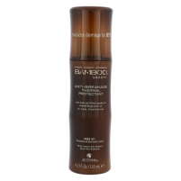 Alterna Bamboo Smooth Anti-Breakage Thermal Protect Spray Cosmetic 170ml