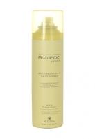 Alterna Bamboo Smooth Anti-Humidity Hair Spray Cosmetic 213g