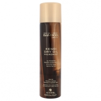 Alterna Bamboo Smooth Kendi Dry Oil Micromist Cosmetic 170ml