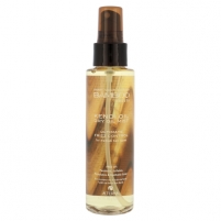 Alterna Bamboo Smooth Kendi Oil Dry Oil Mist Cosmetic 125ml