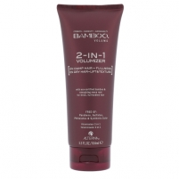 Alterna Bamboo Volume 2-in-1 Volumizer Cosmetic 104ml