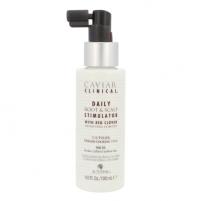 Alterna Caviar Clinical Daily Root & Scalp Stimulator Cosmetic 100ml