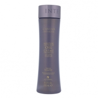 Alterna Caviar Moisture Intense Oil Creme Shampoo Cosmetic 250ml