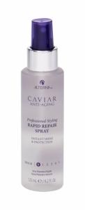 Alterna Caviar Rapid Repair Spray Cosmetic 125ml Plaukų stiprinimo priemonės (fluidai, losjonai, kremai)