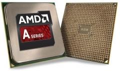 AMD APU A10-7800, socket FM2, 3.5 GHz, L2 Cache 4MB, 65W, BOX