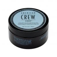 American Crew Fiber Cosmetic 85g Plaukų modeliavimo priemonės