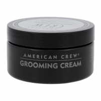 American Crew Grooming Cream Cosmetic 85g Инструменты для укладки волос