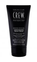 American Crew Shave Moisturizing Shave Cream Cosmetic 150ml Lotion balsams