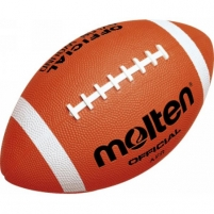 Amerikietiško futbolo kamuolus Soccer balls