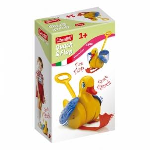 Ančiukas Quack and Flap