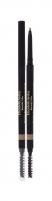 Antakių pieštukas Elizabeth Arden Beautiful Color 01 Honey Blonde 0,09g Eye pencils and contours