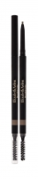 Antakių pieštukas Elizabeth Arden Beautiful Color 02 Natural Beige Brown 0,09g Карандаши для глаз и контуры