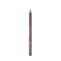Dermacol Eyebrow Pencil No.1 Cosmetic 1,6g