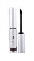 Antakių tušas Christian Dior Diorshow 002 Dark All-Day Brow Ink 3,7ml