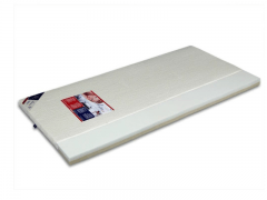 Anti Mattress DOMINO 195/200x160x6 cm Mattresses