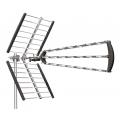Antena MANTA Outdoor Antenna MA303 Tv antenas
