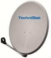 Antena TechniSat TV Sat TechniDish 80 Smėlio spalva Tv antenas
