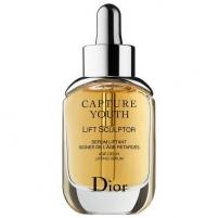 Anti-senėjimo serumas Dior Capture Youth Lift 30 ml