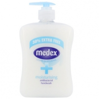 Antibakterinis muilas Ostatní Medex 650 ml. Мыло