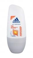 Antiperspirantas Adidas AdiPower Antiperspirant 50ml Dezodorantai/ antiperspirantai