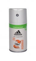 Antiperspirantas Adidas Intensive Cool & Dry 72h 100ml
