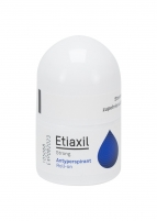 Antiperspirantas Etiaxil Strong 15ml Dezodoranti/anti-perspirants