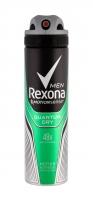 Antiperspirantas Rexona Men Quantum Dry 150ml 48H