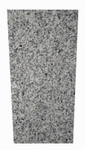 Antkapis akmens G603 (granito gaminiai 110303) Granīta apdares flīzes