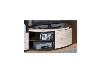 Apatinė spintelė R/4 Samba furniture collection