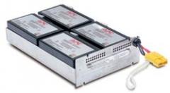 APC keičiamas baterijų modulis RBC24