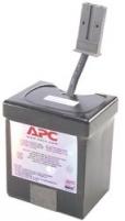 APC keičiamas baterijų modulis RBC29