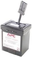APC keičiamas baterijų modulis RBC30
