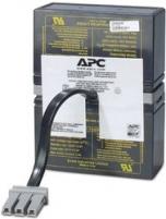 APC keičiamas baterijų modulis RBC32
