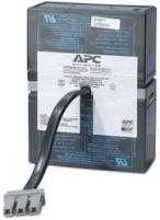 APC keičiamas baterijų modulis RBC33