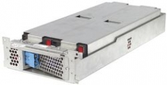 APC keičiamas baterijų modulis RBC43