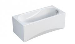 Apdaila vonios MITO RED 150 Bathroom accessories