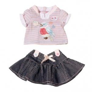 817612 Zapf Creation Baby born apranga Toys for girls