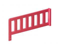 Apsauga lovytei NU17