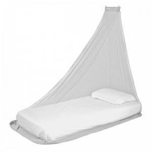 Apsauga nuo mašalų Micro Net Single Mocquito Net Touring furniture