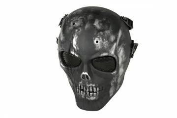 Apsauginė kaukė AEG