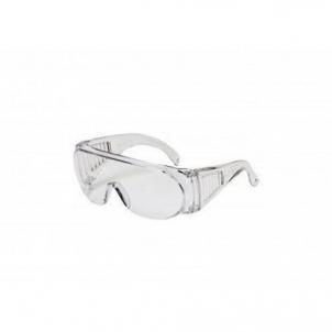Apsauginiai akiniai B92 Darbo akiniai