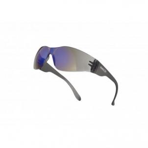 Apsauginiai akiniai BRAVA Darbo akiniai