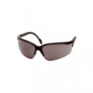 Apsauginiai akiniai ODISEA SOLAR Darbo akiniai