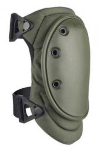 Apsauginiai antkeliai Alta FLEX AltaLok? Olive Green (Alta: 50413-09) Personal protective equipment