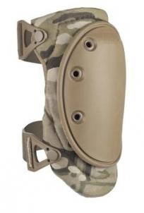 Apsauginiai antkeliai AltaFLEX AltaLok? MultiCam® (Alta: 50413-16) Personal protective equipment