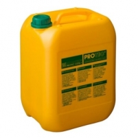 Apsauginis skystis BINZEL ANTI- SPATTER METALLOTION PROTEC CE 15 l. Other welding materials